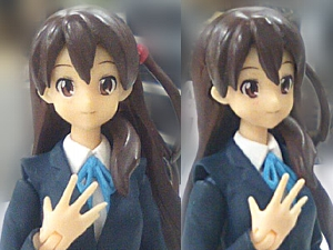 mini_004_hikari_s.jpg